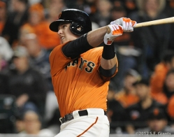 Buster Posey, 2012, photo, san francisco giants, S.F. Giants