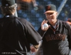 sf giants, san francisco, 2012, photo, tim flannery