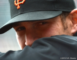 sf giants, san francisco giants, phoot, 2012, shane loux