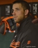 madison bumgarner, sf giants, san francisco giants, photo, 2012