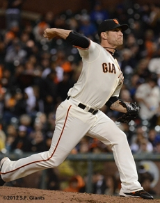 sf giants, san francisco giants, photo, 2012, shane loux