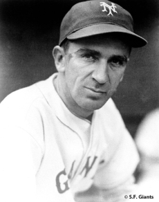 new york giatns, ny giants, sf giants, san francisco giants, photo, 2012, hall of fame, carl hubbell