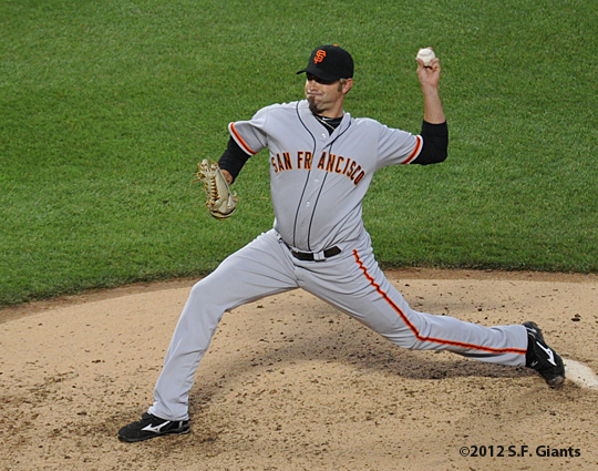 sf giants, san francisco giants, photo, birthday, 2012, jeremy affeldt