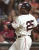 barry bonds, sf giants, san francisco giants, 2002, photo, 600th home run,