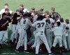 2002 Wild Card Clinch, sf giants, san francisco giants, photo, team