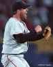 2002 NLDS, sf giants, san francisco giants, photo, tim worrell