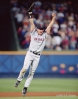 2002 NLDS, sf giants, san francisco giants, photo, jt snow