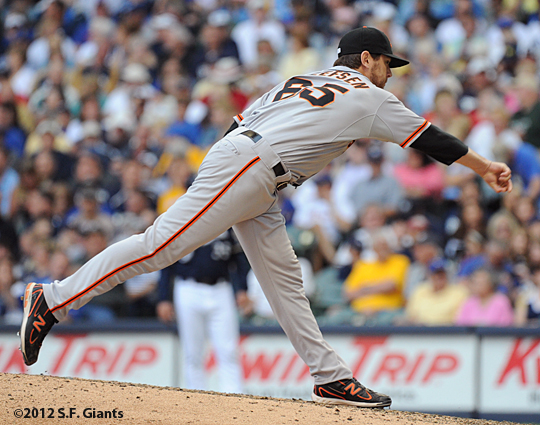 sf giants, san francisco giants, 2012, photo, steve edlefsen
