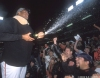 sf giants, san francisco giants, 2002, photo, NLCS, livan hernandez