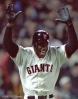 sf giants, san francisco giants, 2002, photo, NLCS, Kenny lofton