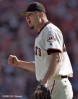 2002 NLDS, sf giants, san francisco giants, photo, jason schmidt