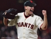 sf giants, 2002, world series, san francisco giants, photo, kirk ruter