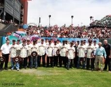 2002 Team