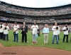 2002 team reunion, sf giants, san francisco giants, photo, 2012, jeff kent, larry baer, dusty baker, peter magowan, kirk rueter, barry bonds, marivin benard