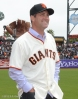 rich aurilia, 2002 team reunion, sf giants, san francisco giants, photo, 2012