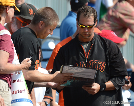 sf giants, san francisco giants, photo, 4th of july, july 4, 2012, ryan vogelsong