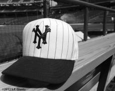 1924 NY hat