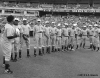 sf giants, san francisco giants, ny giants, new york giants, 1924, 2012, photo, turn back the clock, team