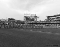 sf giants, san francisco giants, ny giants, new york giants, 1924, 2012, photo, turn back the clock, team