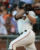 sf giants, san francisco giants, photo, 2012, ryan theriot