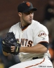 sf giants, san francisco giants, photo, 2012, george kontos