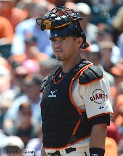 sf giants, san francisco giants, photo, eli whiteside