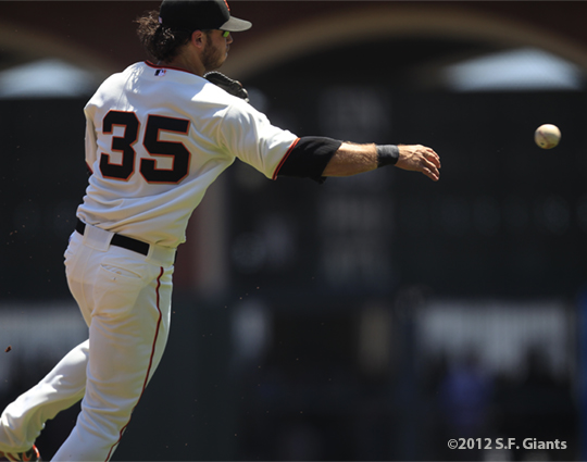 sfgiants, san francisco giants, photo, 2012, brandon crawford
