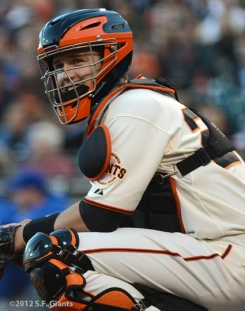sf giants, san francisco giants, 2011, photo, buster posey