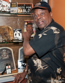sf giants, san francisco giants, photo, 2012, tito fuentes