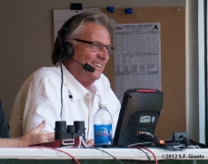 sf giants, san francisco giants, photo, 2012, duane kuiper