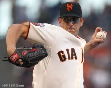 sf giants, san francisco giants, photo, 2011, eric surkamp