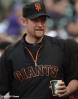 sf giants, san francisco giants, photo, 2012, aubrey huff
