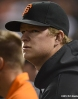 sf giants, san francisco giants, photo, 2012, matt cai