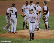 sf giants, san francisco giants, photo, 2012, team, barry zito, joaquin arias, brandon crawford, brandon belt, bruce bochy, marco scutaro, bustr posey