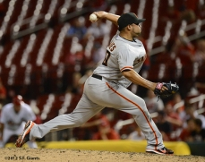 sf giants, san francisco giants, photo, 2012, Jose Mijares