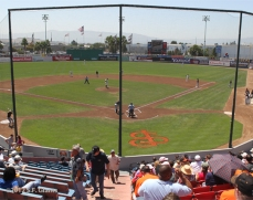 sf giants, san francisco giants, sj giants, san jose giants, photo, 2012, front office