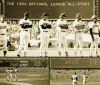 sf giants, san francisco giants, photo, 2012, view level, timeline