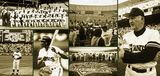 sf giants, san francisco giants, photo, 2012, view level, 1989