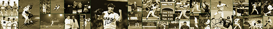 sf giants, san francisco giants, 2012, photo, view level timeline,