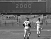 sf giants, san francisco giants, photo, 2012, view level, timeline, greg minton