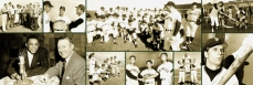 sf giants, san francisco giants, photo, view level timeline,