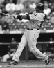 sf giants, san francisco giants, 2012, photo, view level timeline, barry bonds, 762