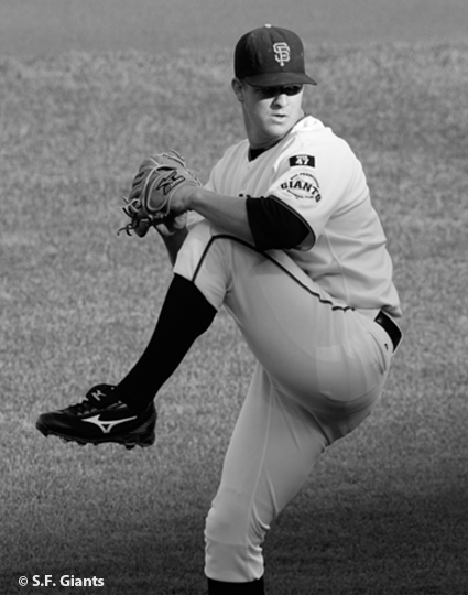 sf giants, san francisco giants, 2012, photo, view level timeline, matt cain