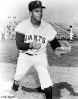 sf giants, san francisco giants, photo, 2012, view level, timeline, orlando cepeda, hall of fame