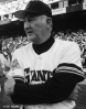 sf giants, san francisco giants, photo, 2012, view level, 1989, quake, game 3, roger craig
