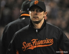 sf giants, san francisco giants, photo, 2012, clay hensley