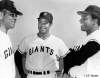 sf giants, san francisco giants, photo, view level timeline, ozzie virgil, juan marichal, tito fuentees,