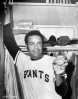 sf giants, san francisco giants, photo, 2012, view level, timeline, juan marichal, hall of fame