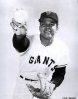 sf giants, san francisco giants, photo, hall of fame, 2012, juan marichal