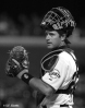 sf giants, san francisco giants, 2012, photo, view level timeline, mike matheny